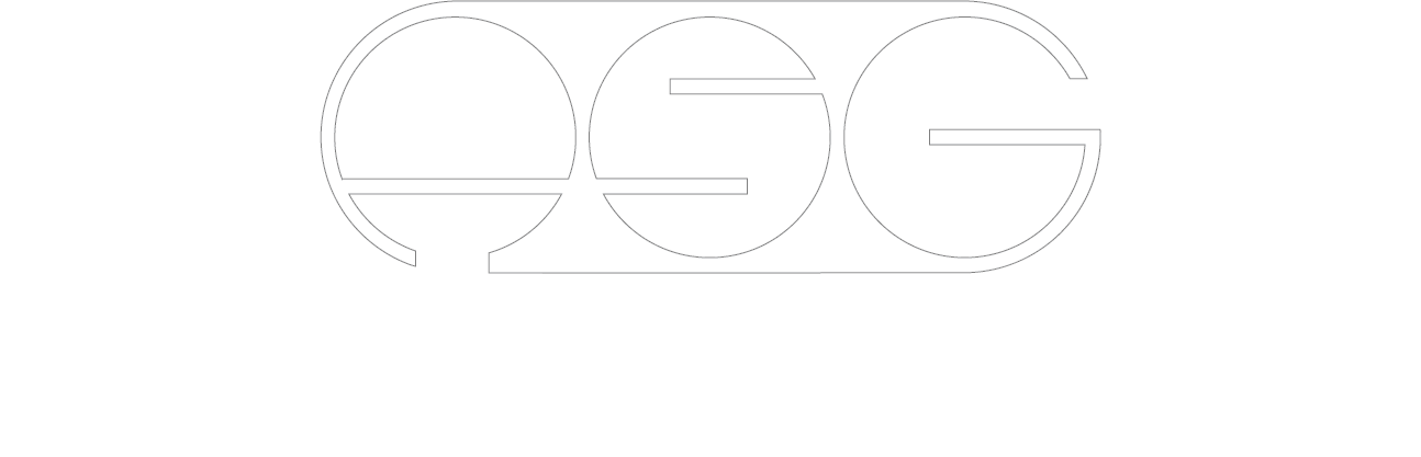 Aggregate Space