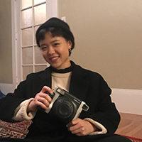 https://aggregatespacegallery.org/wp-content/uploads/2018/08/Yanhongrui-Zhuang200-200x200.jpg